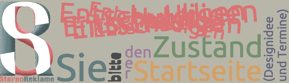 logostartentsch